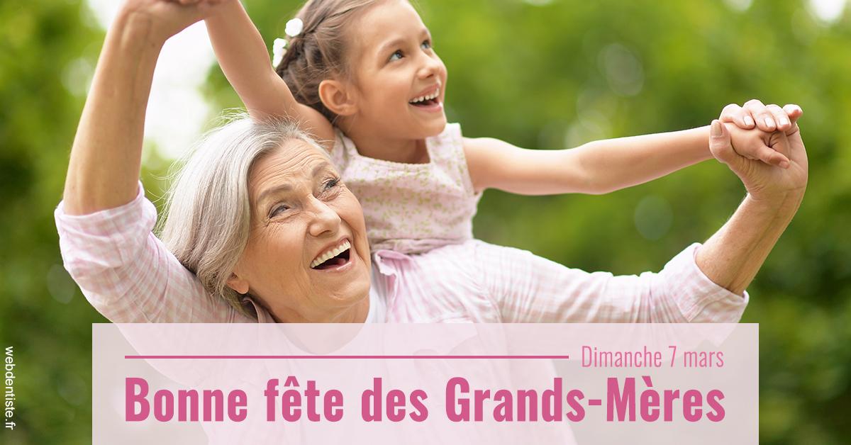https://dr-patrice-gasser.chirurgiens-dentistes.fr/Fête des grands-mères 2