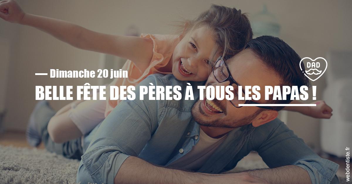 https://dr-patrice-gasser.chirurgiens-dentistes.fr/Fête des pères 2
