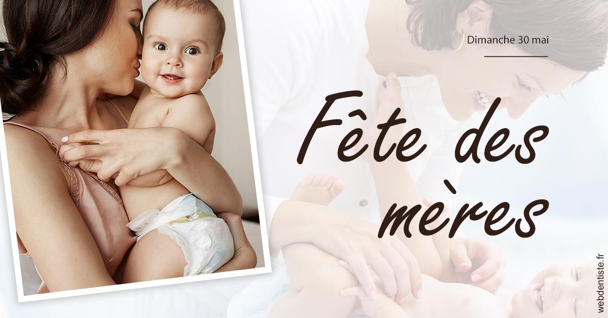 https://dr-patrice-gasser.chirurgiens-dentistes.fr/Fête des mères 2